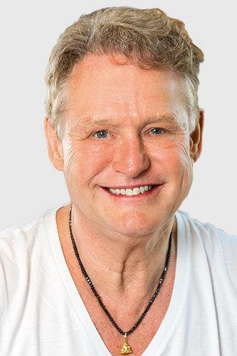 Schönheitsklinik Dr. Dr. med. Wolfgang Funk
