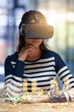 3D–Planung: beeindruckend realistisch