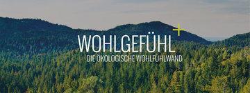 Mein Holzhaus — modern, ökologisch, individuell