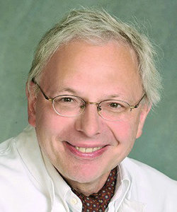 Prof. Dr. med. Hans-Gerhard Zilch