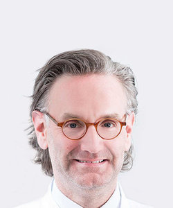 Prof. Dr. Philipp Babilas