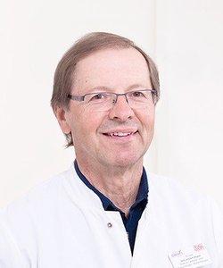 Dr. med. Hans-Joachim Wypior