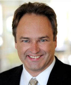 Prof. Dr. med. Peter Angele