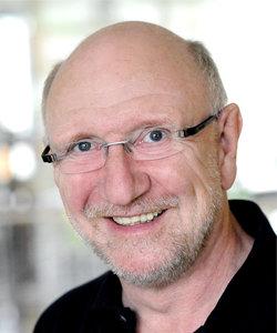 Dr. med. Heinz-Jürgen Eichhorn
