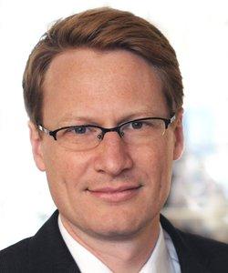 Prof. Dr. med. Stefan Greiner