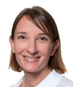 PD Dr. Claudia Ott