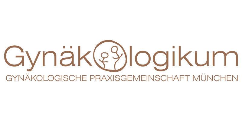 Gynäkologikum – Gynäkologische Praxisgemeinschaft München