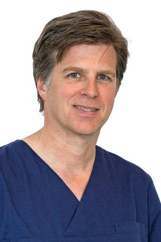 Hernien-Chirurgie: Leistenbruch und Co.
