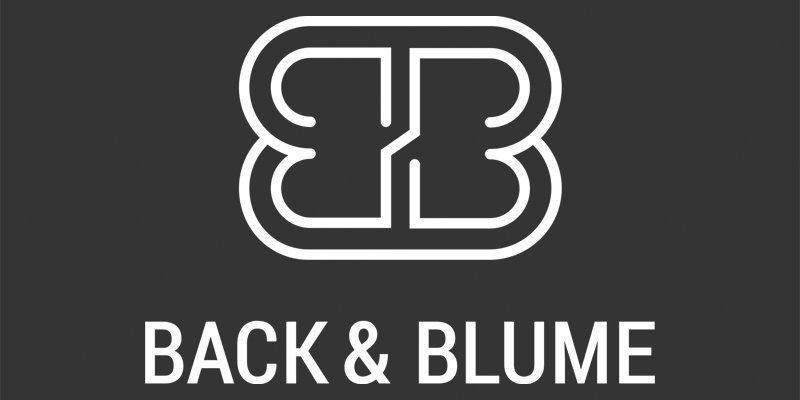 Dres. Back & Blume