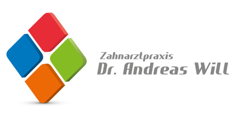 Zahnarztpraxis Dr. Andreas Will