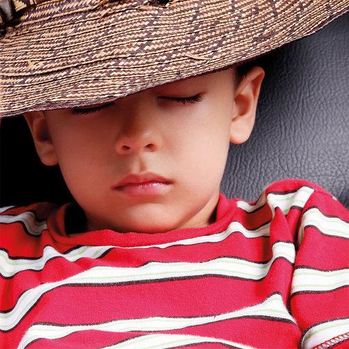 Zum Wohl der Kinder: Zahnmedizin ohne Angst und Tränen