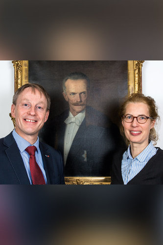 Augenoperations Zentrum München – PD Dr. med. Ulrich Schaller