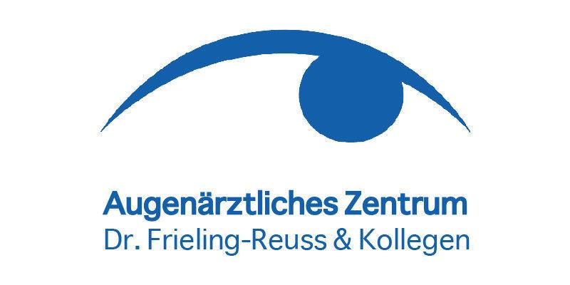 Augenärztliches Zentrum – Dr. Frieling-Reuss & Kollegen