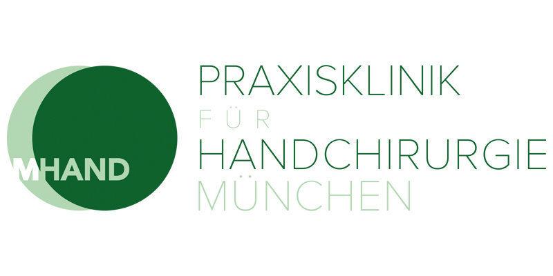 MHAND – Praxisklinik für Handchirurgie München