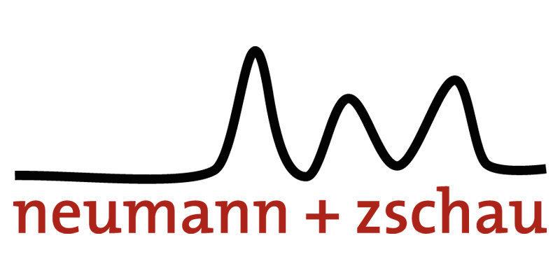 diabeteszentrum neumann+zschau