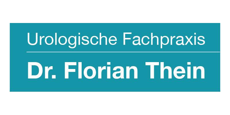 Urologie Nymphenburg - Dr. med. Florian Thein