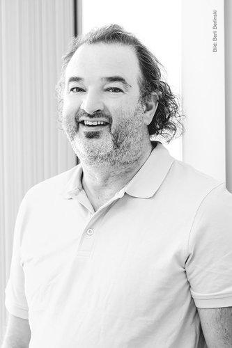 mundwerk – Dr. med. dent. Michael Setzwein