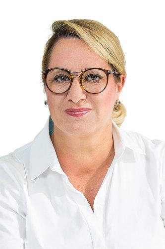 Praxis für plastische und ästhetische Chirurgie – Dr. med. Bettina Geßner