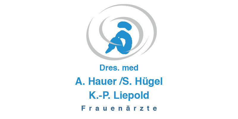 Hauer & Liepold, Frauenärzte – Pränatale Diagnostik und ambulante Operationen
