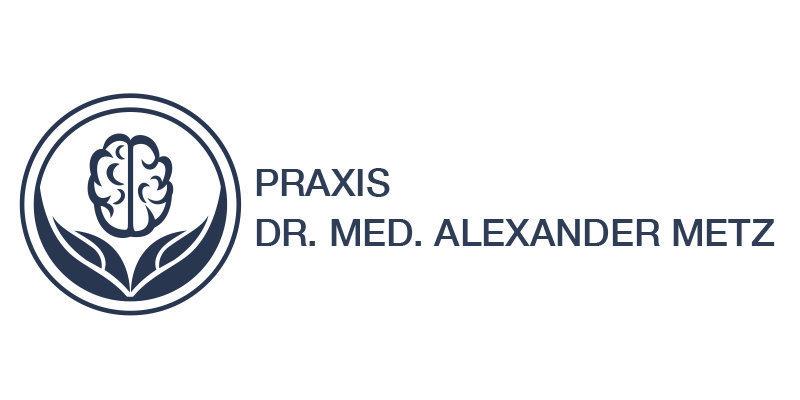 Dr. med. Alexander Metz