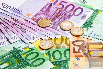 Gehaltsoptimierung – Mehr Netto vom Brutto