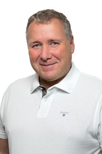Kieferorthopädische Praxis – Dr. Eberhard