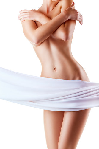 Ästhetik und Lasermedizin in der Dermatologie