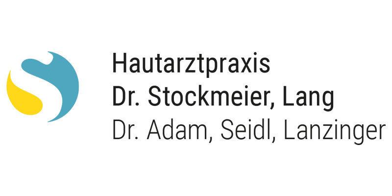 Dr. med. M. Stockmeier & M. Lang