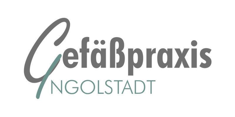 Gefäßpraxis Ingolstadt
