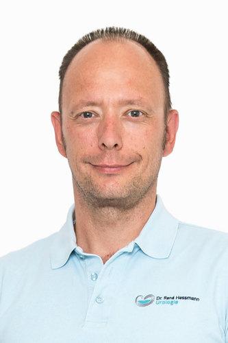 Urologie Dr. René Hassmann