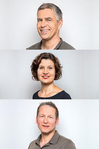 Chirurgisch-Orthopädische Gemeinschaftspraxis Ingolstadt