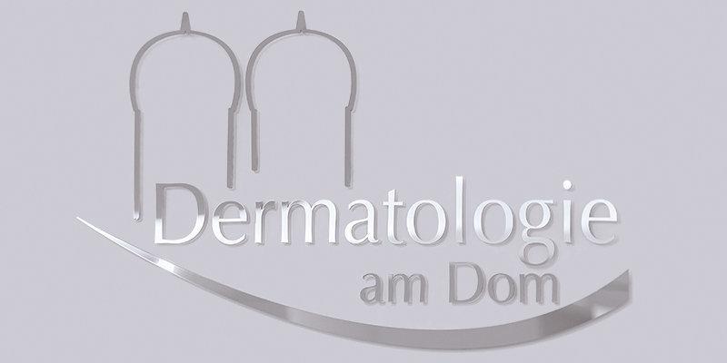 Dermatologie am Dom Dr. med. Hans-Ulrich Voigt