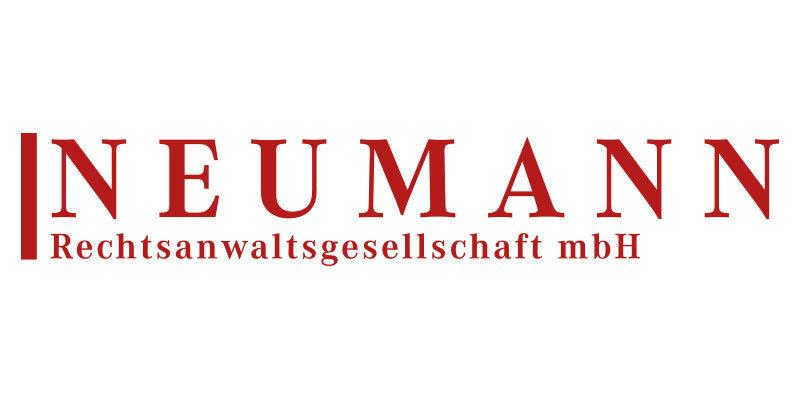 Neumann Rechtsanwaltsgesellschaft mbH
