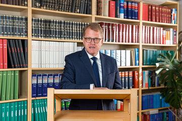 Wirtschaftsstrafrecht in der anwaltlichen (Beratungs-)Praxis
