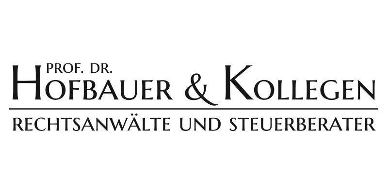 Prof. Dr. Hofbauer & Kollegen