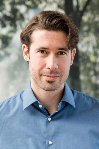 Christian Reiser, Rechtsanwalt