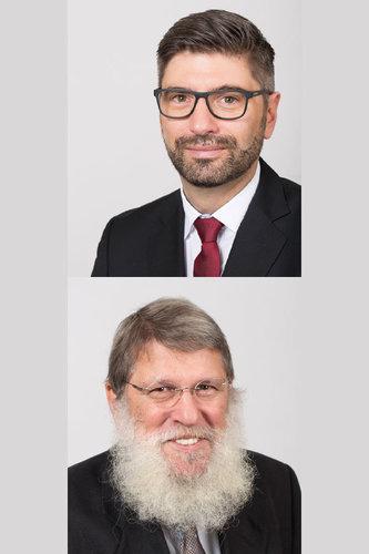 Fritz & Partner Rechtsanwälte