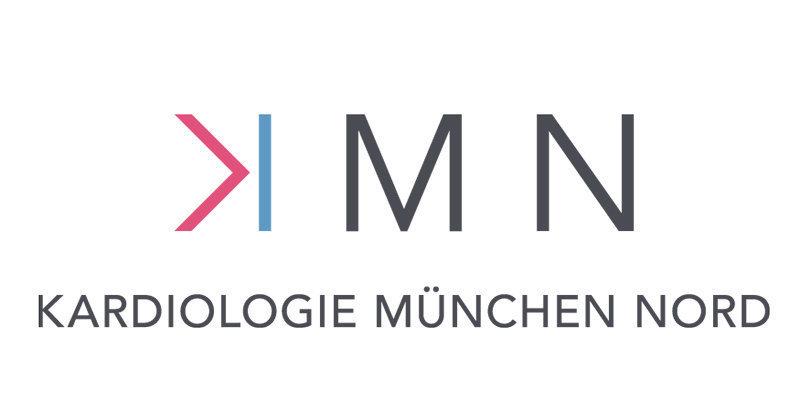 Kardiologie München Nord