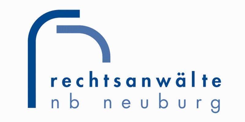 Rechtsanwälte nb Neuburg Klein & Kollegen
