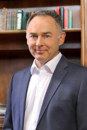 Kanzlei Michael Opitz