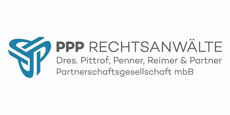 PPP Rechtsanwälte, Dres. Pittrof, Penner, Reimer & Partner Partnerschaftsgesellschaft mbB