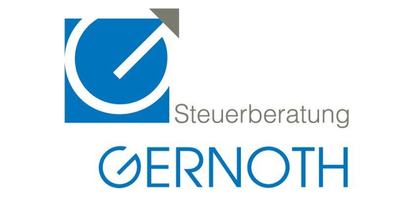 Steuerberatung Gernoth GmbH