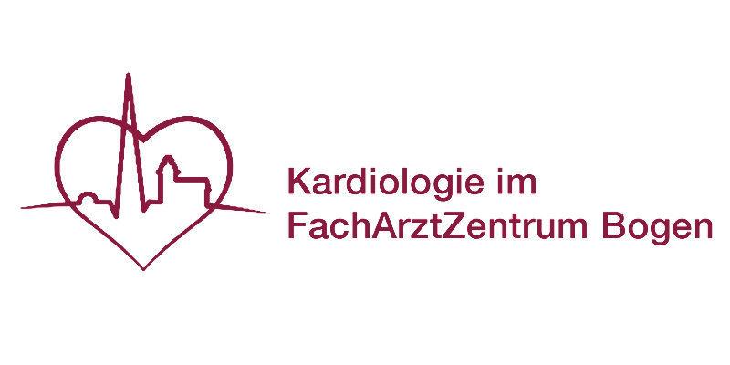 Kardiologie im FachArztZentrum Bogen