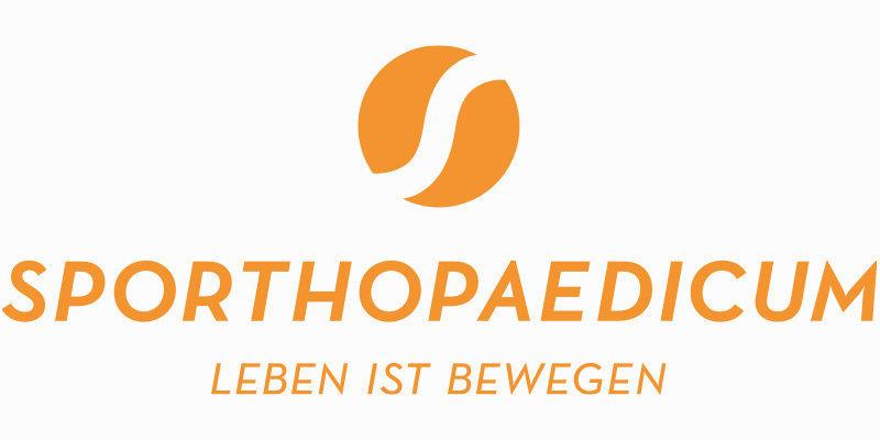 sporthopaedicum Straubing