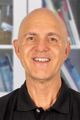 Orthopädie Dr. Paul Heilmann