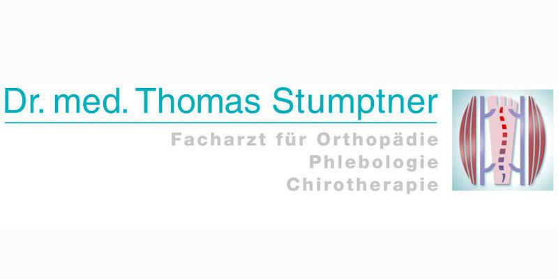 Dr. med. Thomas Stumptner
