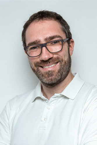 Kieferorthopädie Dr. med. dent. Sebastian Schmid