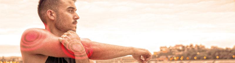 Top-Standard in der Schulter- und Ellenbogenchirurgie