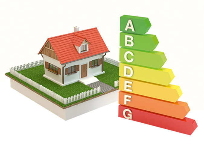 Erhöhter Standard der Energieeinsparverordnung und die Folgen für Bauherren und Hausbesitzer