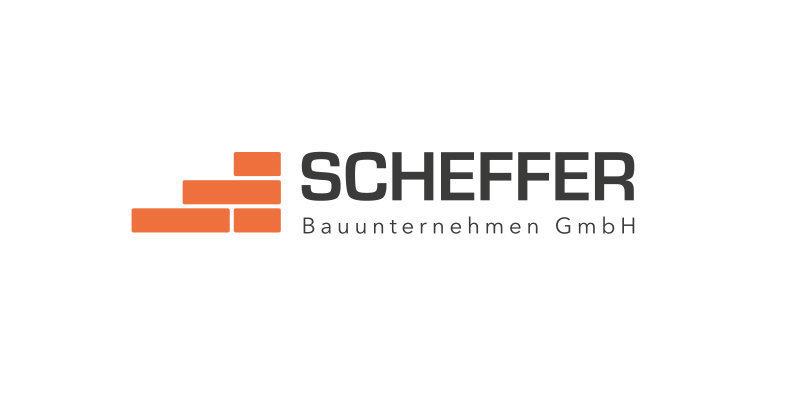 Scheffer Bauunternehmen GmbH